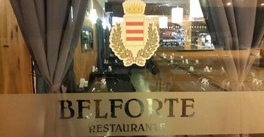 Belforte