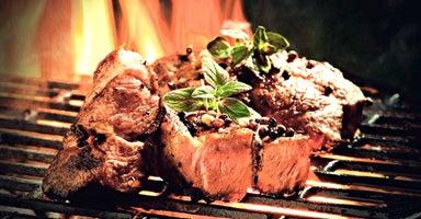 Brooklyn Steak Co.