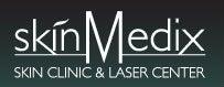 Skin Medix