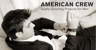 Advantage Hair Salon