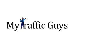 My Traffic Guys