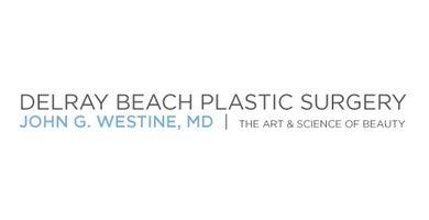 Delray Beach Plastic Surgery