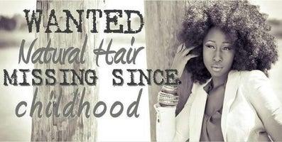 Lluvia Hair Studio