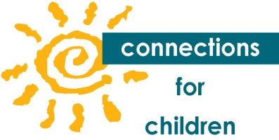 Connections For Children