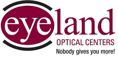 Eyeland Optical