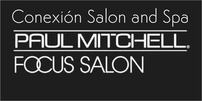 Conexion Salon & Spa