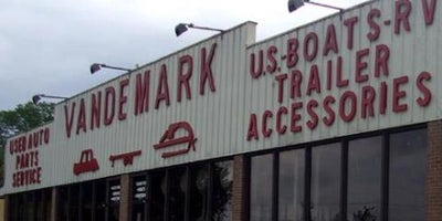 VanDemark Company