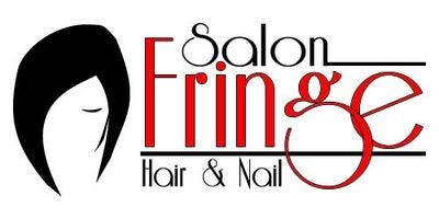 Fringe Hair and Nail Salon