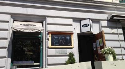 Photo of Italian Restaurant Lyst at Soerligata 40, Oslo 0577, Norway