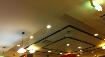 Photo of Steakhouse ビッグボーイ 蛍ヶ池店 at 蛍池西町1-7-18, 豊中市 560-0036, Japan