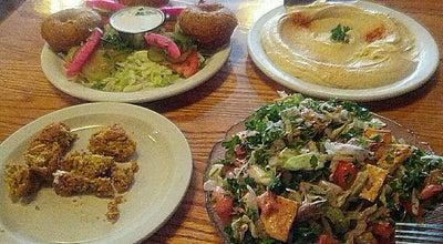 Photo of Restaurant Kassab's Restaurant at 1207 E Carson St, Pittsburgh, PA 15203, United States