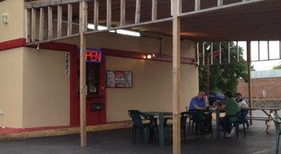 Photo of American Restaurant Pepperfire Hot Chicken at 1000c Gallatin Ave, Nashville, TN 37206, United States