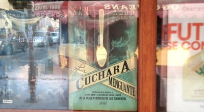 Photo of Bookstore Libreria Macondo & Coffee at Teofilo Olea Y Leyva, Chilpancingo 39000, Mexico