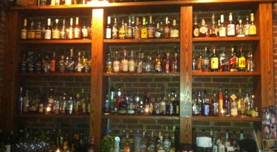 Photo of American Restaurant Bourbon's Bistro at 2255 Frankfort Ave, Louisville, KY 40206, United States