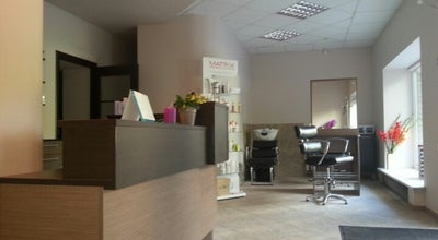"Photo of Spa Salons""lanvi"" at Latvia"