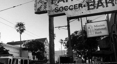 Photo of Mexican Restaurant El Farolito Taqueila at 2777 Mission St, San Francisco, CA 94110, United States