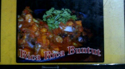Photo of Arcade Buntut Sapi Soup & Grill at Jl. Palagan Tentara Pelajar 84, Ngaglik, Indonesia