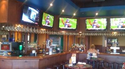 Photo of American Restaurant The Greene Turtle at 603 Potomac Station Dr Ne, Leesburg, VA 20176, United States