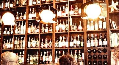 Photo of Bar Αμπάριζα at Λέκκα 14, Αθήνα 105 62, Greece