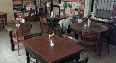 Photo of Indian Restaurant Momo at Ul. Jozefa Dietla 49, Krakow 31-054, Poland