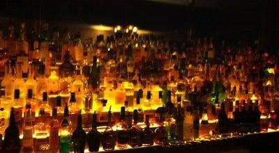 Photo of Bar Kruger's American Bar at Krugerstrasse 5, Vienna 1010, Austria