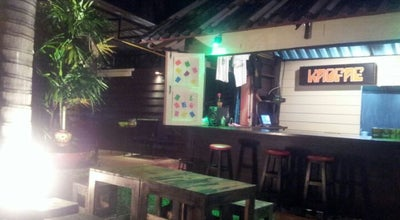 Photo of Steakhouse KAOFAE at Thailand