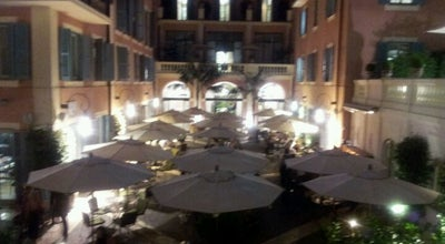 Photo of Hotel Hotel de Russie at Via Del Babuino 9, Roma 00187, Italy