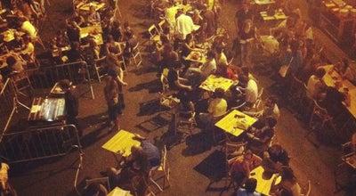 Photo of Hotel Agora Hostel at Piazza Curro' 6, Catania 95121, Italy
