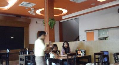 Photo of Steakhouse Steak Moen - Moen at Jl. Ir. Haji Juanda No. 49, Surakarta, Indonesia