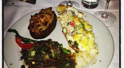 Photo of American Restaurant Dal Rae at 9023 Washington Blvd, Pico Rivera, CA 90660, United States