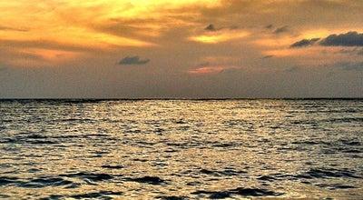 Photo of Beach Layang-layangan Beach at Labuan 87000, Malaysia