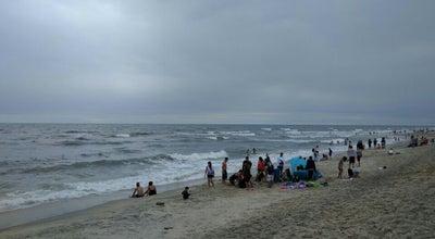 Photo of Beach Tom's Cove at Beach Rd., Chincoteague Island, VA 23336, United States