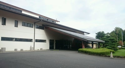 Photo of Golf Course 飛鳥カンツリー倶楽部 at 二名7-1441, 奈良市 631-0072, Japan