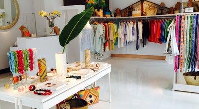 Photo of Boutique CJ LAING at 34 Via Mizner, Palm Beach, FL 33480, United States