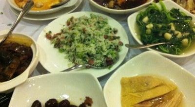 Photo of Chinese Restaurant 1221 at 1221 W Yan'an Rd, Shanghai, Sh 200050, China