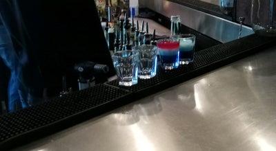 Photo of Cocktail Bar Czupito at Ruska 8/9, Wrocław, Poland