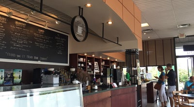 Photo of Restaurant Colin's Coffee at 3714 Riverside Dr, Upper Arlington, OH 43221, United States