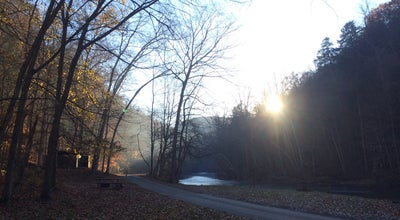 Photo of Park Mohican State Park at 3116 State Route 3, Loudonville, OH 44842, United States