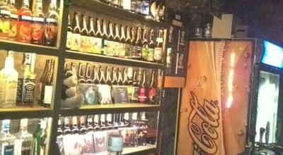 Photo of Nightclub Grodzka 42 Hard Rock Music at Ul. Grodzka 42, Krakow 31-044, Poland