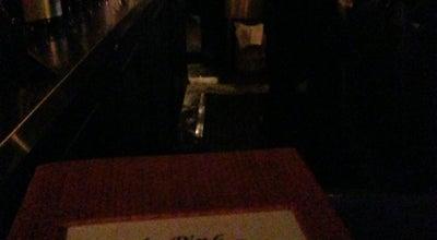 Photo of American Restaurant Planters Tavern at 23 Abercorn St, Savannah, GA 31401, United States