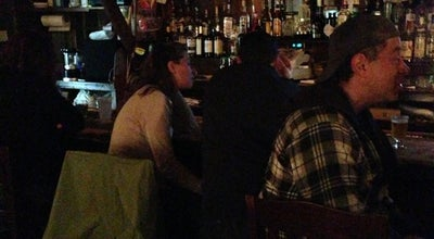 Photo of Other Venue Murf's Backstreet Tavern at 64 Division St, Sag Harbor, NY 11963, United States