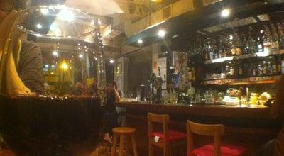Photo of Bar Club 71 at 67 Hollywood Rd, Central, Hong Kong
