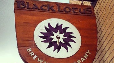 Photo of American Restaurant Black Lotus Brewing Company at 1 East 14 Mile, Clawson, MI 48017, United States