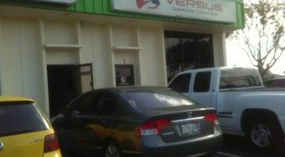 Photo of Arcade Versus Gaming Center at 750 E Sample Rd, Pompano Beach, FL 33064, United States