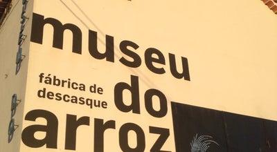 Photo of Food Museu do Arroz at Comporta, Grândola, Portugal