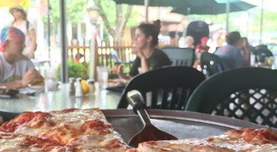 Photo of Italian Restaurant Cate's Italian Garden at 4952 Lake Shore Dr, Bolton Landing, NY 12814, United States