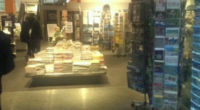 Photo of Bookstore presse+buch at Sophienblatt 25, Kiel 24114, Germany