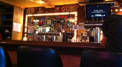Photo of American Restaurant Tony's Darts Away at 1710 W Magnolia Blvd, Burbank, CA 91506, United States