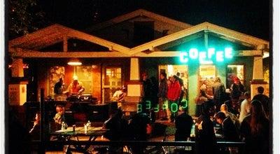 Photo of American Restaurant Jobot Coffee Shop at 918 N 5th St, Phoenix, AZ 85004, United States