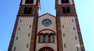 Photo of Church Dom St. Kilian at Domstr., Würzburg 97070, Germany